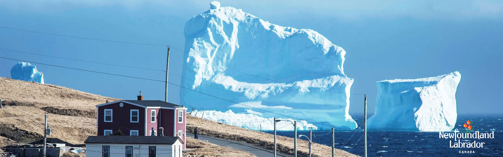 Newfoundland Vacation Packages