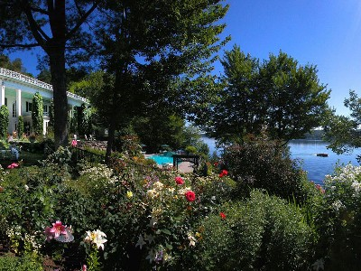 Cities of Quebec and Countryside | Private Touring
